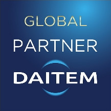 global partner daitem.jpg
